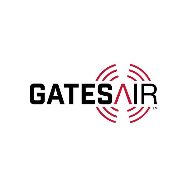 GatesAir