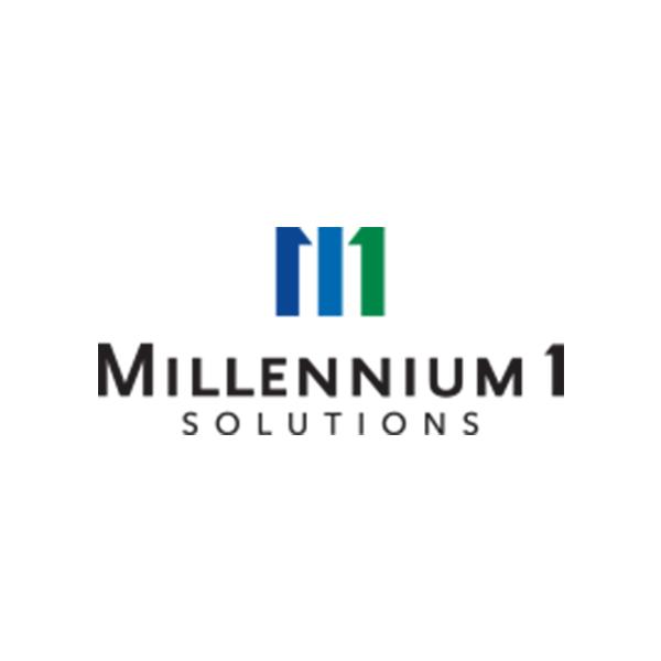 Millennium1 Solutions