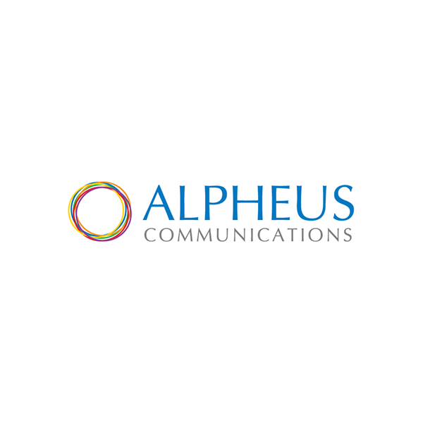 Alpheus Communications