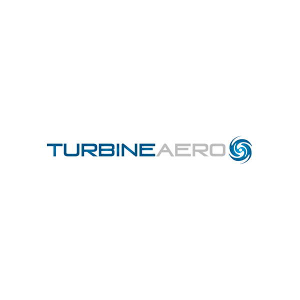 Turbineaero