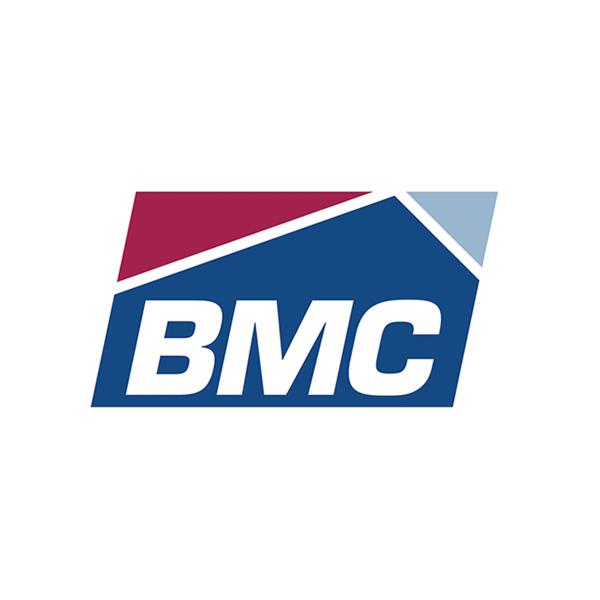 BMC Stock