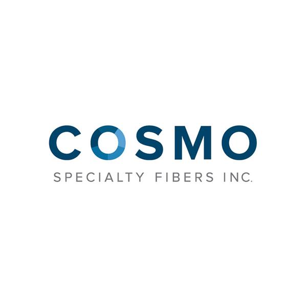 Cosmo Specialty Fibers