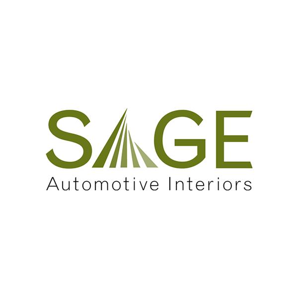 Sage Automotive Interiors