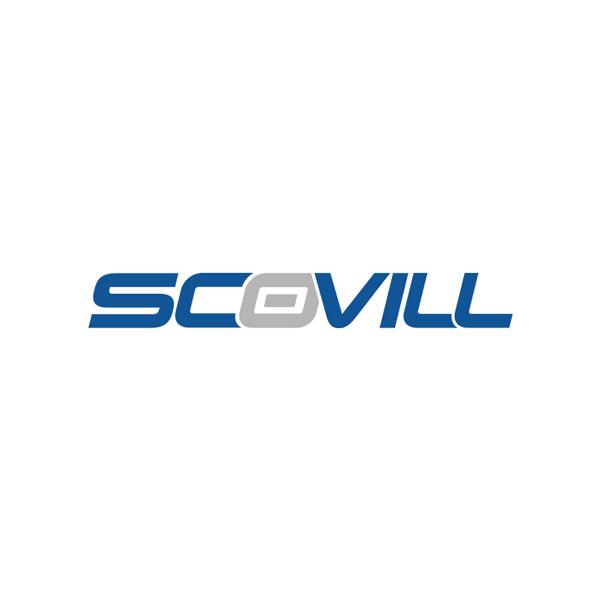 Scovill