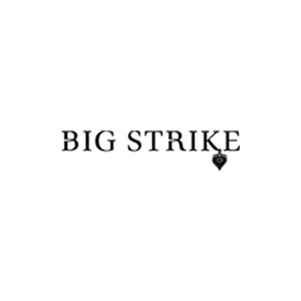 Big Strike, Inc.
