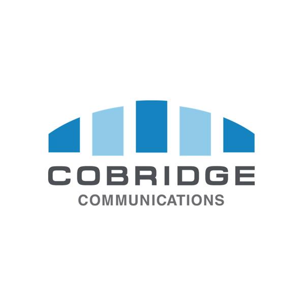 Cobridge Communications