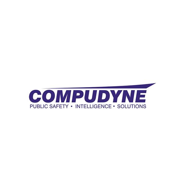 Compudyne