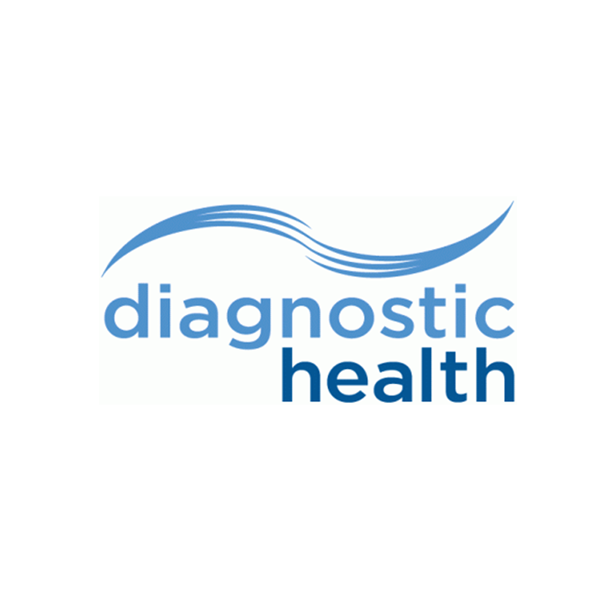 Diagnostic Health