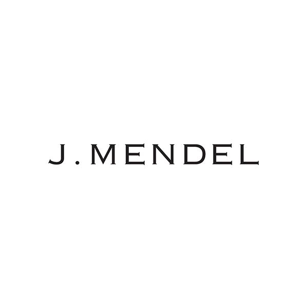 J.Mendel