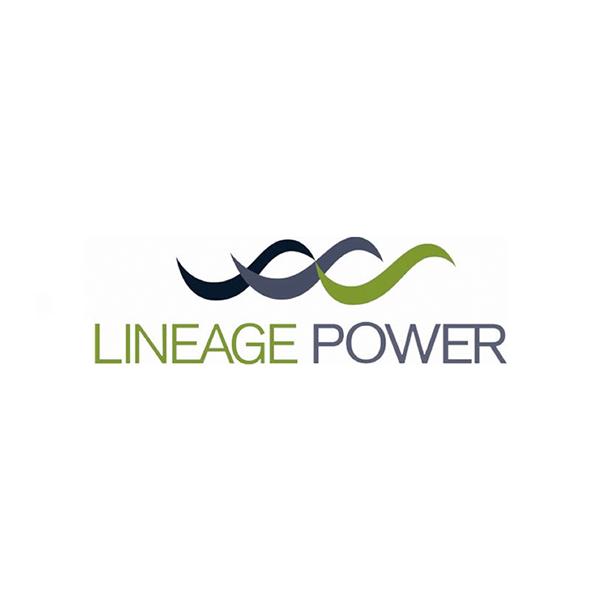 Lineage Power