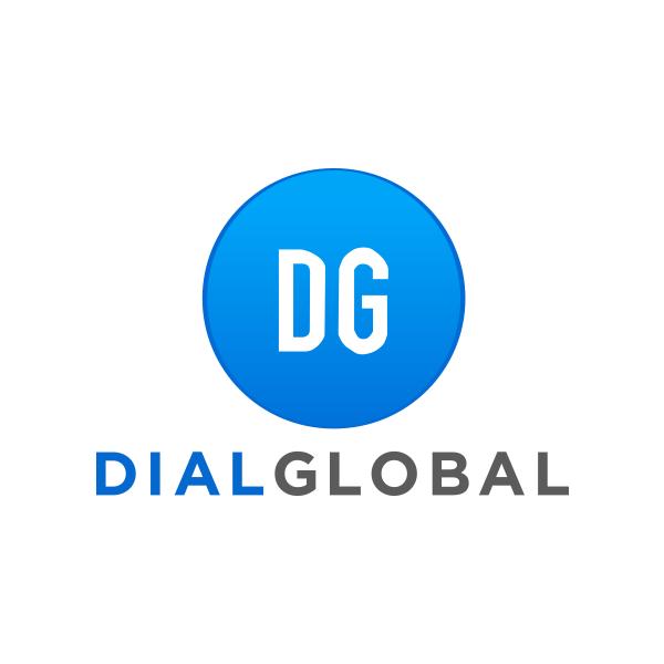 DialGlobal