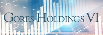 2020 – Gores Holdings VI, Inc.