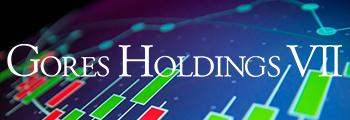 2021 – Gores Holdings VII, Inc.