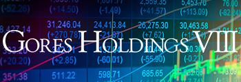 2021 – Gores Holdings VIII, Inc.