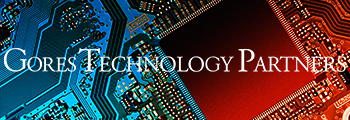 2021 – Gores Technology Partners, Inc.