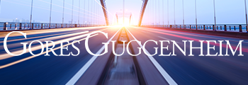 2021 – Gores Guggenheim, Inc.